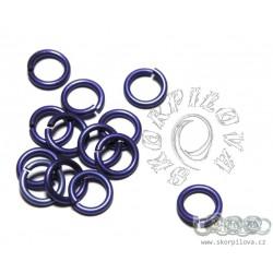 8,4/1,6 50 ks - purple